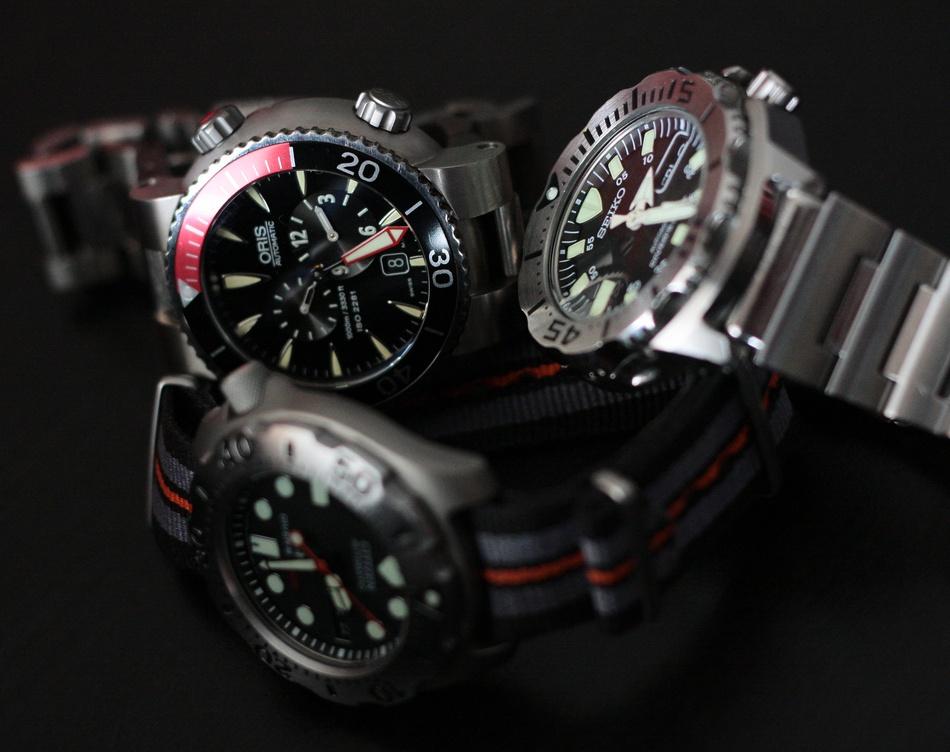 remplacement bracelet oris diver Oris+citizen+seiko-02-web
